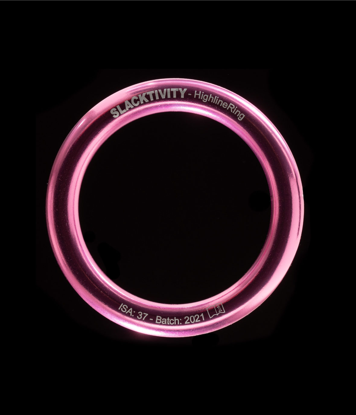 highline-ring