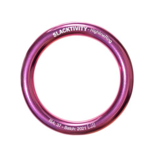 highline-ring slacktivity