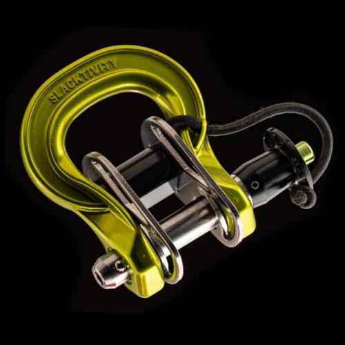 kingpin weblock 20mm webbing