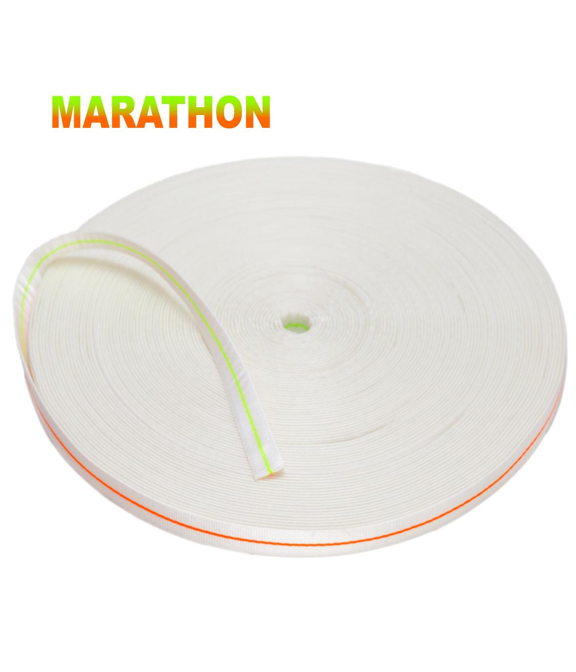 marathon slackline