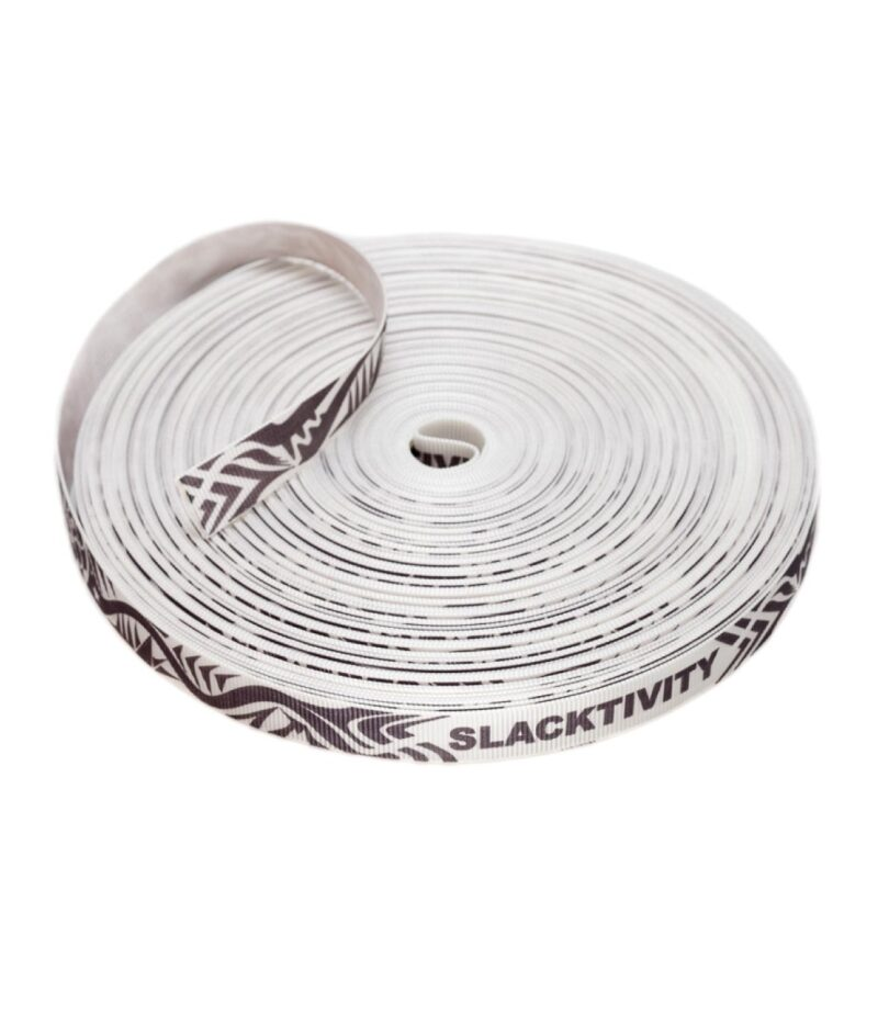 playline slacklineband