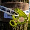 slackline baumschlinge verschluss